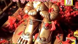 Bengali Tara Maa Song | Taramayer Mela | Krishnendu Bhunia | Devotional Song | Rs Music | VIDEO SONG