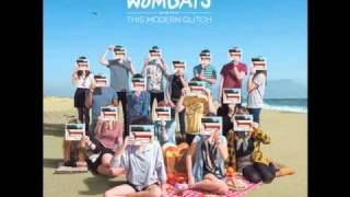 Watch Wombats Last Night I Dreamt video