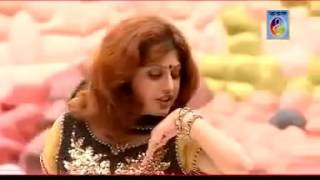 bangla song by moon  sodor gater paner HQ