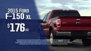 Mahwah Ford Henry's History Lesson TV Spot