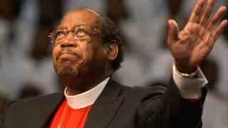 Sweet Jesus - Bishop GE Patterson
