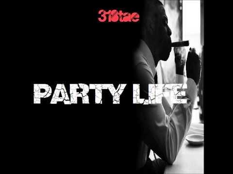 Jay-Z - Party Life