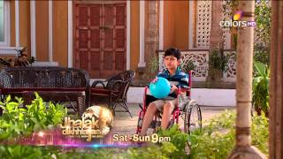 Balika Vadhu - ?????? ??? - 11th June 2014 - Full Episode (HD)
