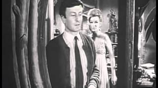 Mona, l'étoile sans nom - Steaua fără nume - (1965) [ anii60 - ecranizare - MihailSebastian - HenriColpi - MarinaVlady - ClaudeRich - GrigoreVasiliu-Birlic - MihaiFotino - EugeniaPopovici - AncaPandrea ]