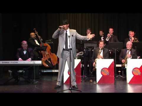 Frank Sinatra The Way You Look Tonight Matt Mauser