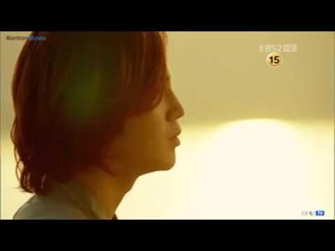 Love Rain ep20 Finish episode ( subtitle indonesia ) Drama Korea