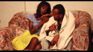 Yalew Anley - Haregitu (Ethiopian Music)