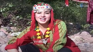 Bnat Oudaden -  Music, Maroc, Tachlhit ,tamazight, souss