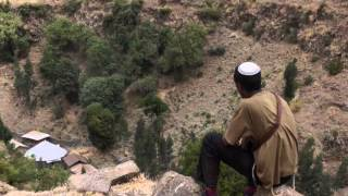 The Hope of Ethiopian Jewish people Who Lives Around kechene and North Shewa Ethiopia - በሰሜን ኢትዮጵያ እ
