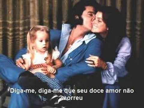 Elvis Presley - Always On My Mind LEGENDADO