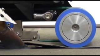 SIEVERT Hot Air Tools
