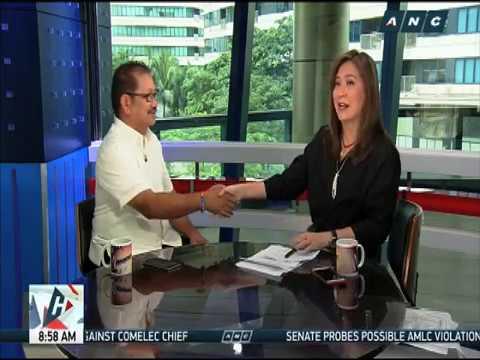 Safe for eating: Duterte to eat balut to allay bird flu fears