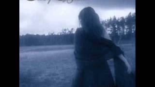Vídeo 2 de Tears Of Mankind