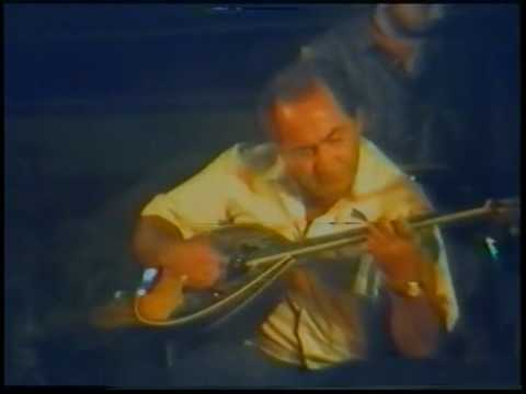 SOLO=KOSTAS PAPADOPOULOS,1992 Music Videos
