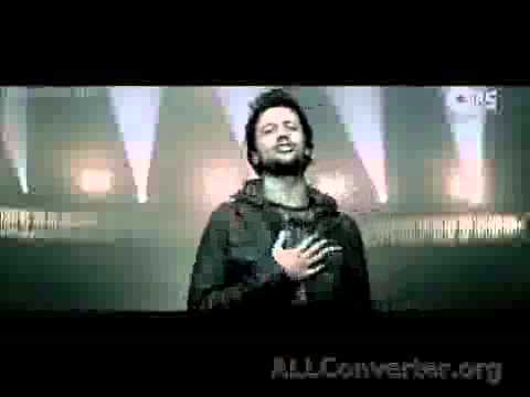 Atif Aslam Mashup Hits Ft. Saajan Singh Negi video