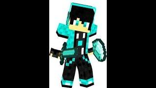Minecraft skin nasıl bulunur. !! The Flash