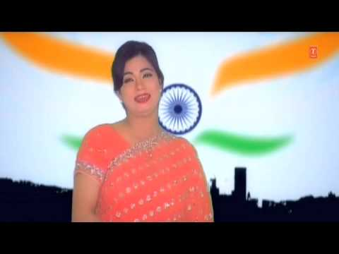Anekta Mein Ekta - End Roll | Desh Bhakti Songs Indian - Ae Watan Tere Liye video