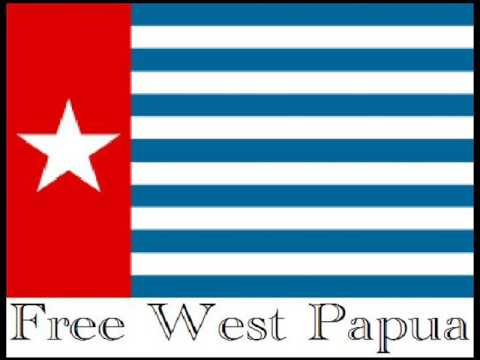 Next Generation Of West Papua Lawan Nkri video