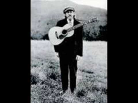 Norman Blake / Under The Double Eagle