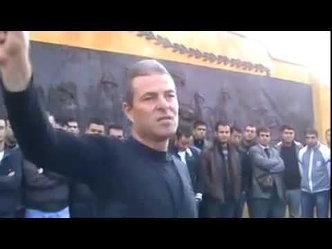İbretlik Çanakkale Savaşı Hikayesi