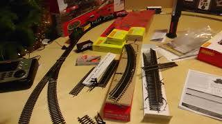 Rongimudelism /The world of railway modelling 2.