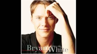 Watch Bryan White How Lucky I Am video