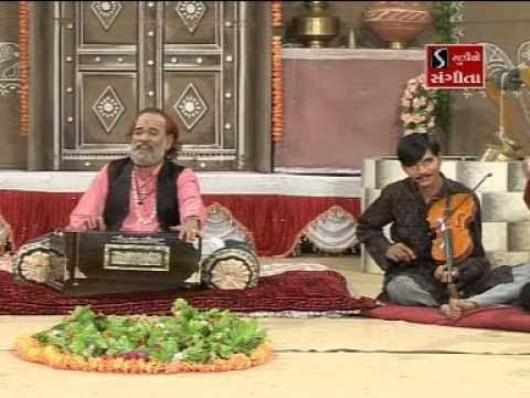 Anjani No Jayo Udyo | Anjani No Jayo (shri Hanuman) video