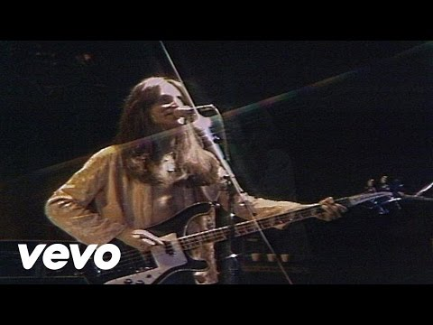 Rush - Cirumstances