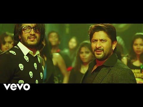 Faltu - Lyric Video | Title Track| Jackky Bhagnani