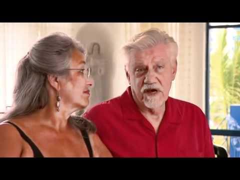 El Cid Vacations Club - Member Stories