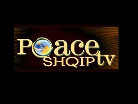Lutje ne gjuhen shqipe para IFTARI nga PEACE TV SHQIP