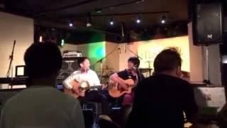 Watch Eric Clapton Hey Hey video
