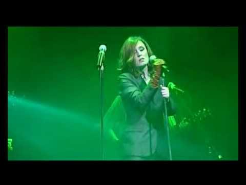 Roisin Murphy - Sinking Feeling