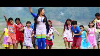 New Hindi Song by Tarali Sarma    Ta ru ru   Assam 2016  Charity Music Album