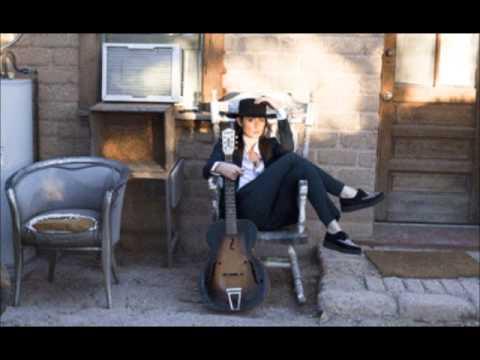 KT Tunstall - Made Of Glass (Acoustic) (With Lyrics)
