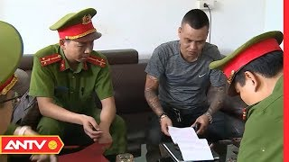 Nhật ký an ninh hôm nay | Tin tức 24h Việt Nam | Tin nóng an ninh mới nhất ngày 29/05/2019 | ANTV