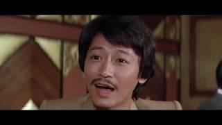 Phim hài Hồng Kim Bảo - Đề Phòng Kẻ Trộm - Thuyết minh