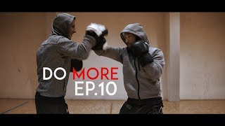 DO MORE ? EP.10 - Cinematic film - Sony A5100 - Sigma 30mm F1.4