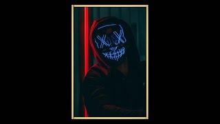 Hard Rap Beat | Hard Trap Beat Instrumental 2019 (prod. by Psy Jack Beats)