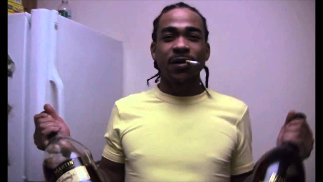 max b eye for an eye throwback banger youtube. Black Bedroom Furniture Sets. Home Design Ideas
