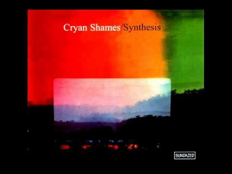 The Cryan Shames - Synthesis (Full Stereo Album) (1969)