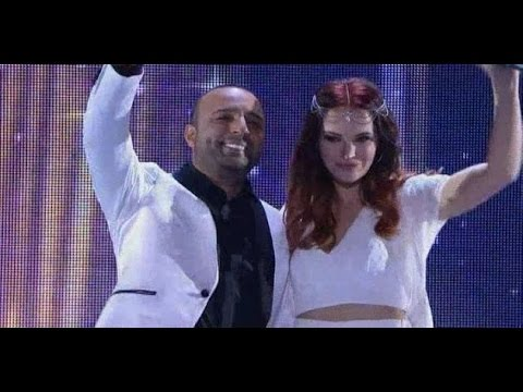 download lagu Arash Ft. Helena – One Day. Премия МУЗ-ТВ 2015 gratis
