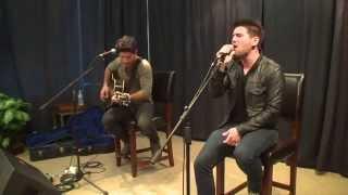 """Download Lagu """"Stop Drop+Roll"""" - Dan + Shay Gratis STAFABAND"""