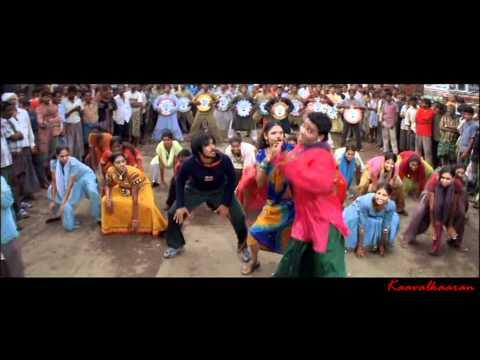 Ey Adra Adra Naakka Mukka  [1080p][HD]