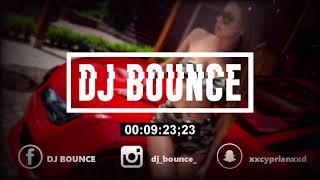 ▼ NUTKI DO AUDI !!! 😱✅ JADĄ ŚWIRY! 😱✅ KWIECIEŃ 2019!!! 😱✅ VOL 9 ▼✪ -- DJ Bounce