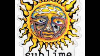 Watch Sublime I Love My Dog video