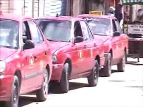 Marzo, es el último mes de descuento para el cambio de placas en  José María Morelos