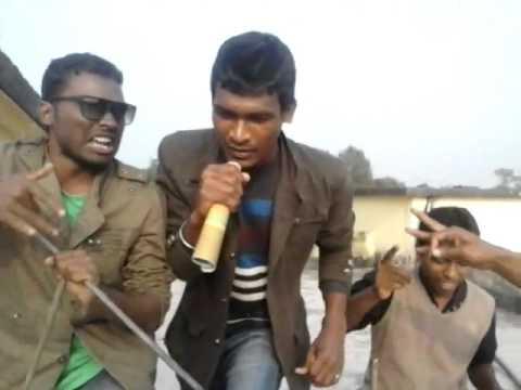 Santali New Song From Bangladesh