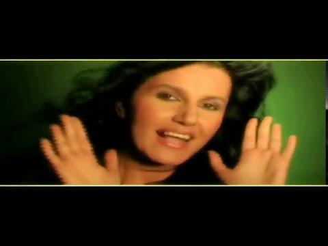 ELIS ARMEANCA & MORGANA - SA MOR SARAC DIN DRAGOSTE (OFICIAL VIDEO)