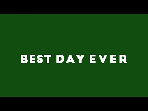 Download NCT DREAM  Best Day Ever